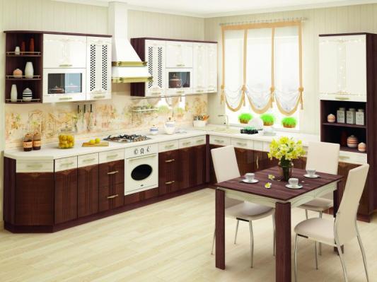Кухня Каролина-1