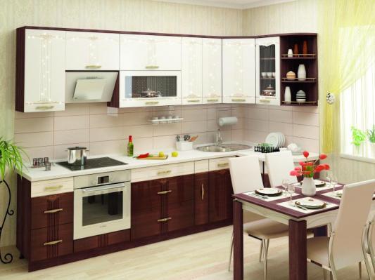 Кухня Каролина-2