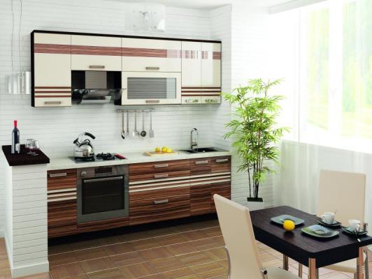 Кухня Рио-1