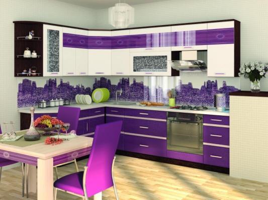 Кухня Палермо-2