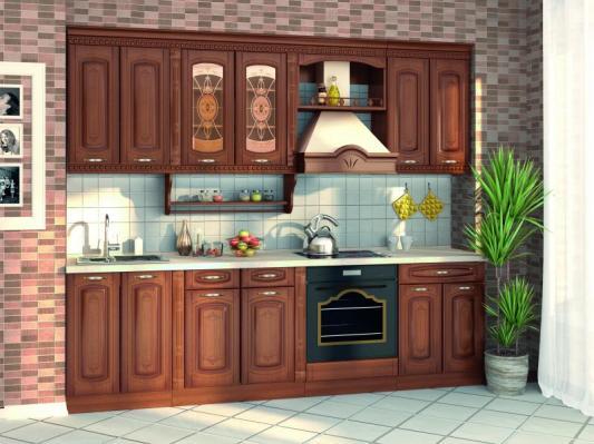 Кухня Глория 6-2