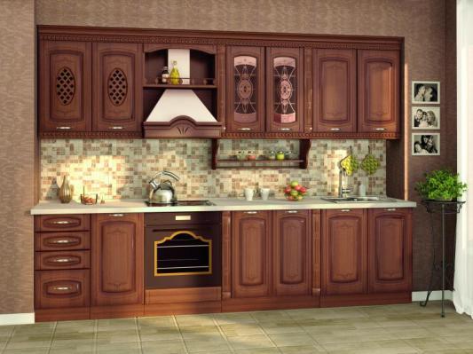 Кухня Глория 6-3