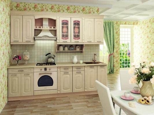 Кухня Глория 3-13