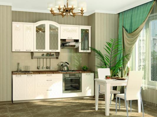 Кухня Тиффани-2
