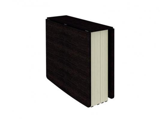Стол-книжка Колибри 12.2 Венге-Кобург-1