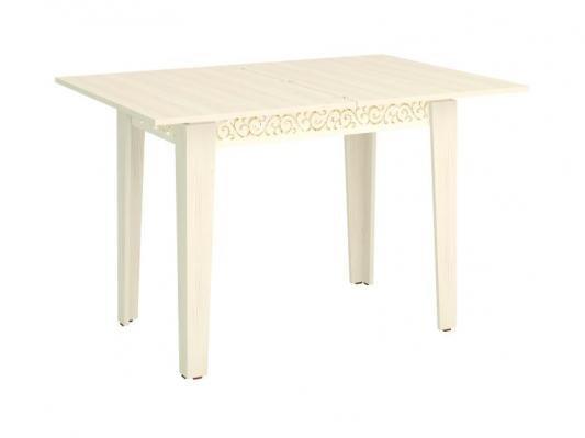 Обеденный стол Орфей 24.10-1