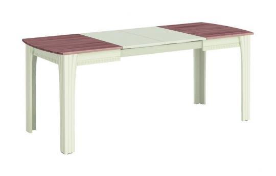 Обеденный стол Орфей 21-1