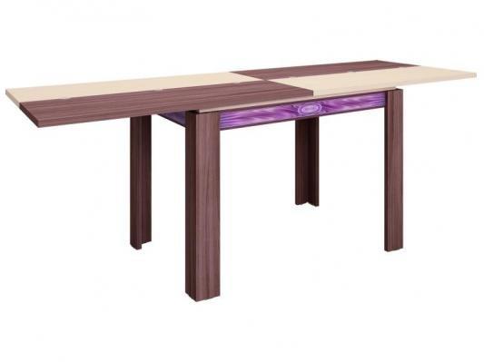 Обеденный стол Орфей 19.10 Шимо-Кобург-1
