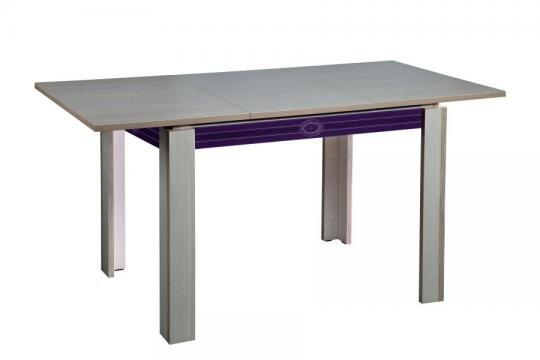 Обеденный стол Орфей 15.12-1