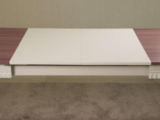 Обеденный стол Орфей 21-4