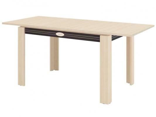 Обеденный стол Орфей 14.13 Дуб Кобург-1