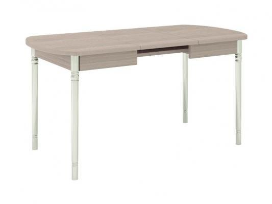 Обеденный стол Орфей 10 Анкор-2