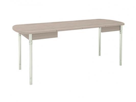 Обеденный стол Орфей 10 Анкор-1