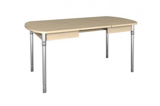 Обеденный стол Орфей 10 Кобург-2