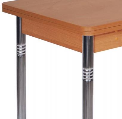 Обеденный стол Орфей 8 Венге-1