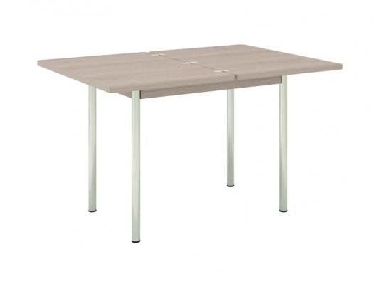 Обеденный стол Орфей 1.2 Анкор-1