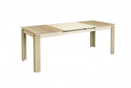 Обеденный стол Орфей 16.2-1
