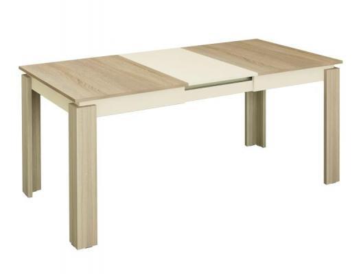 Обеденный стол Орфей 16.2-2