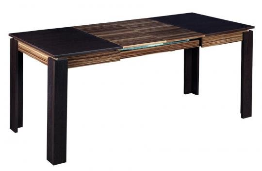 Обеденный стол Орфей-16-1