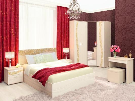 Спальня Соната -3