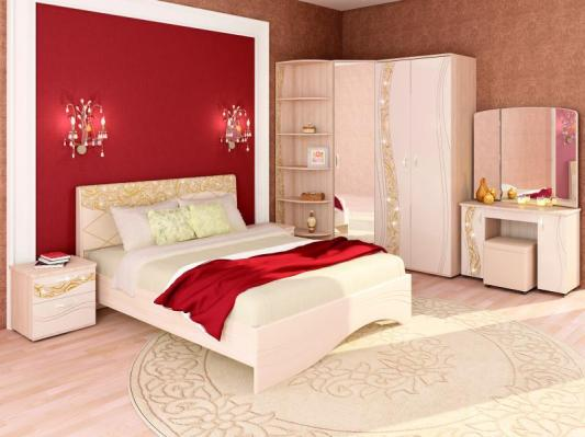 Спальня Соната -2