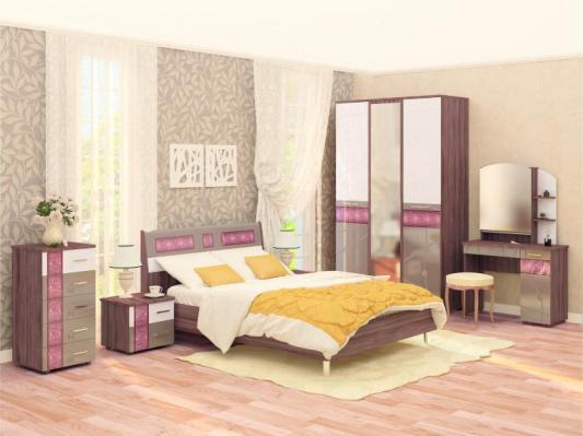 Спальня Розали-1