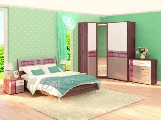 Спальня Розали-2