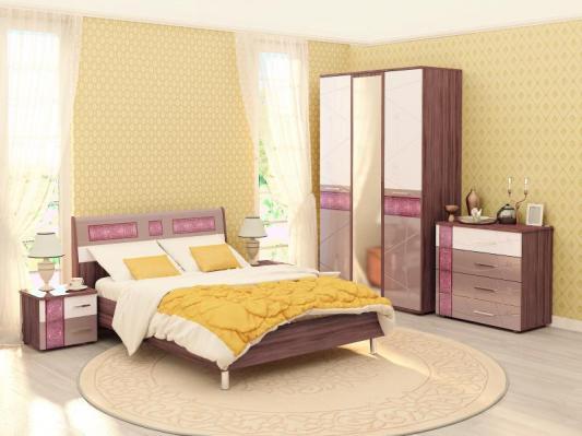 Спальня Розали-3