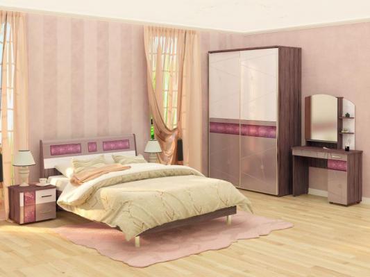 Спальня Розали-4