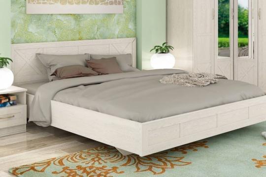 Спальня Лозанна-1