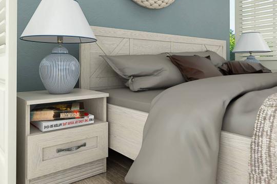 Спальня Лозанна-6