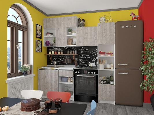 Кухня Куба-2