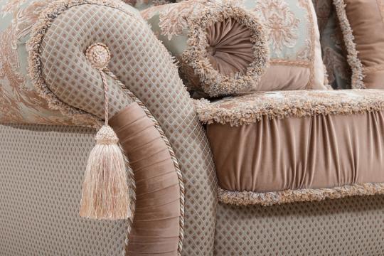 Комплект мягкой мебели Versal-3