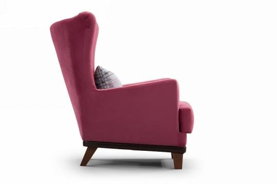 Кресло Savage-5