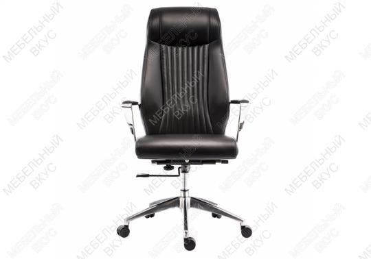 Компьютерное кресло Apofis черное-10