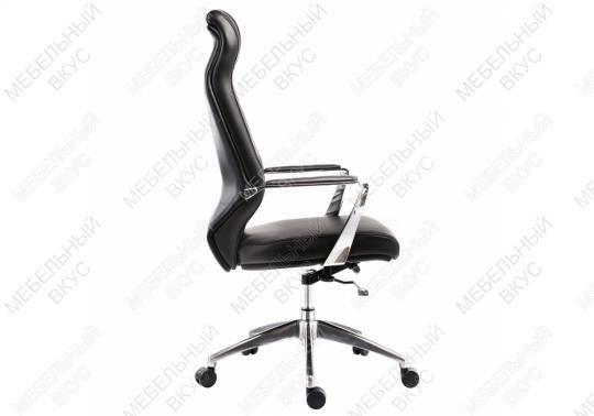 Компьютерное кресло Apofis черное-9