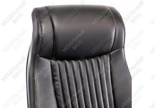Компьютерное кресло Apofis черное-7