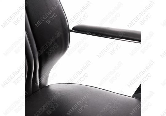 Компьютерное кресло Apofis черное-6
