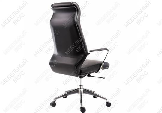 Компьютерное кресло Apofis черное-2