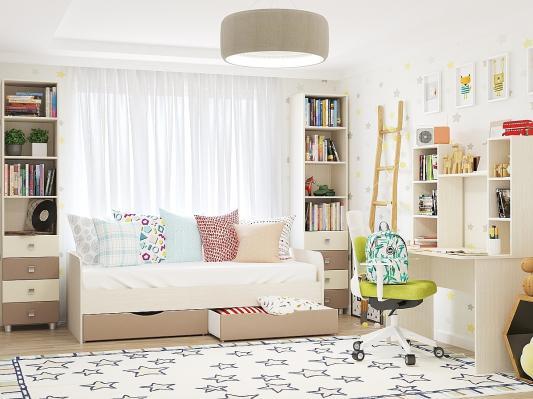 Мебель для детской Роман-07-2