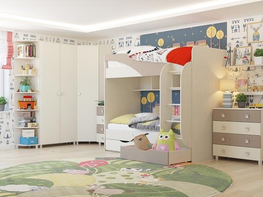 Мебель для детской Роман-07-1