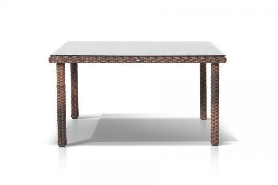Обеденный стол Макиато-1