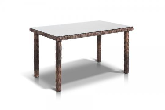 Обеденный стол Макиато-2