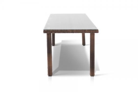 Обеденный стол Макиато-3