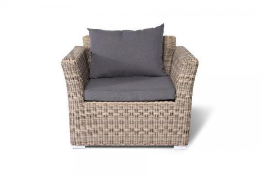 Кресло Капучино-5