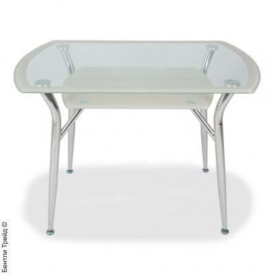 Стол S605 Beige line-1
