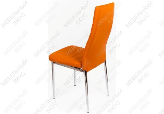 Стул DC2-001 оранжевый-3