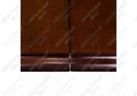 Стол раскладной Alicante tobacco-2