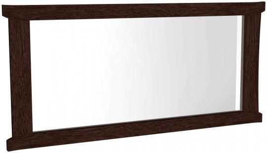 Зеркало малое Сакура (988х590)-1