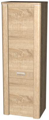 Шкаф для одежды ГМ-2 Магнолия-1